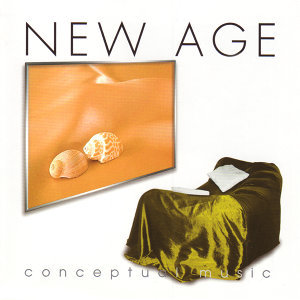 New Age - Conceptual Music