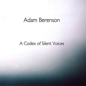 A Codex of Silent Voices