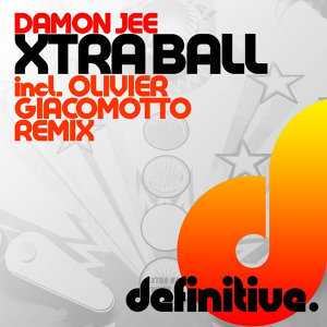Extra Ball EP