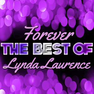 Forever - The Best of Lynda Laurence