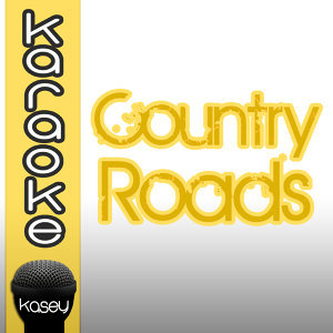 Country Roads (Incl. Karaoke Version)