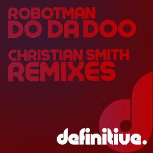 Do da Doo Remixes