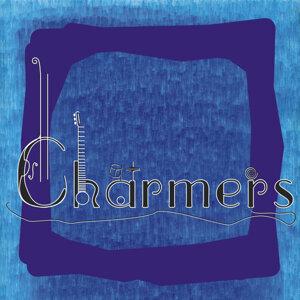 Charmers