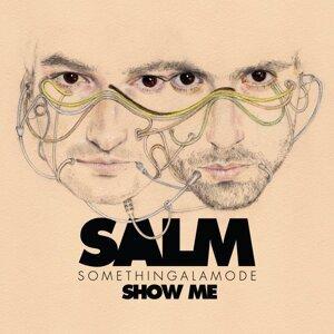 Show Me - EP