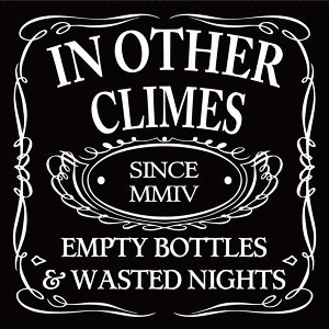 Empty Bottles & Wasted Nights
