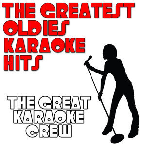 The Greatest Oldies Karaoke Hits
