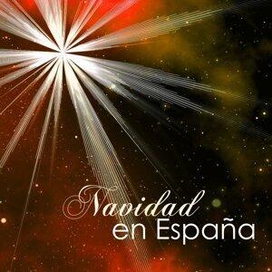Navidad en España - Villancicos, Canciones de Navidad y Música Navideña