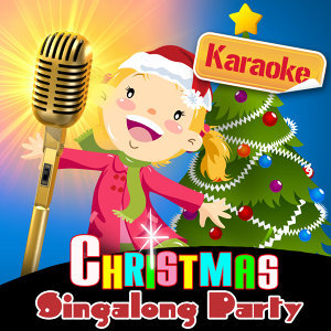 Christmas Singlaong Party - Karaoke