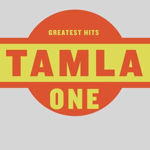 Tamla One: Greatest Hits