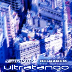 Astornautas Reloaded!