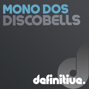 Discobells EP
