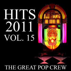 Hits 2011, Vol. 15