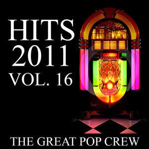 Hits 2011, Vol. 16