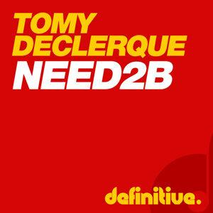 Need2b EP