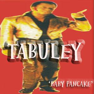 Baby Pancake