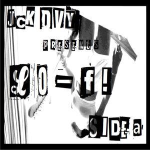 L0-F! Side A