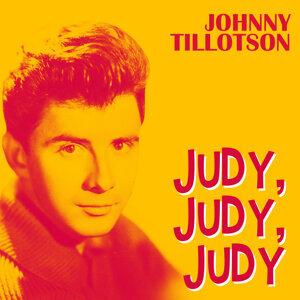 Judy, Judy, Judy