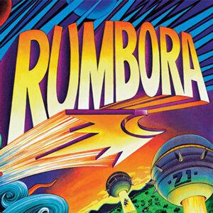 Rumbora
