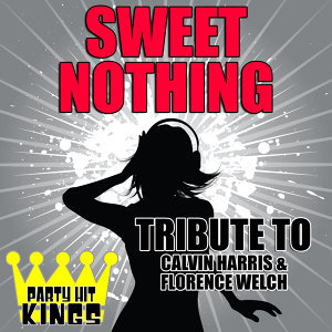 Sweet Nothing (Tribute to Calvin Harris & Florence Welch)