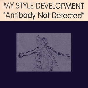 Antibody Not Detected