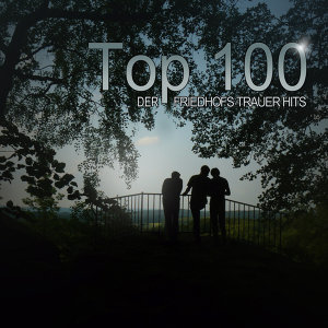 Mejores 100 Canciones del Cementerio de Luto