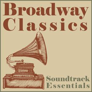Soundtrack Essentials: Broadway Classics