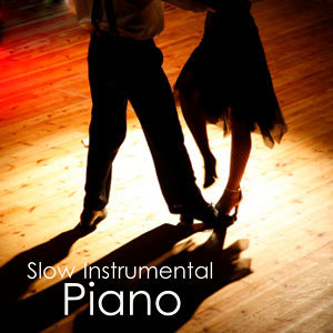 Slow Instrumental Songs: Piano