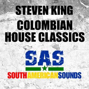 Colombian House Classics