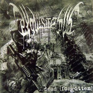 Dead (Forgotten)