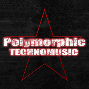 Technomusic