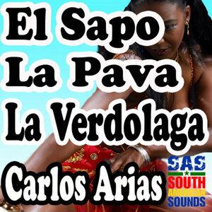El Sapo EP