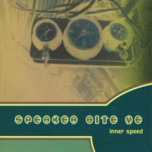 Inner Speed