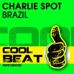 Brazil - EP