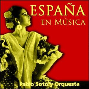 España en Música
