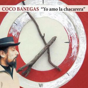 Yo Amo La Chacarera