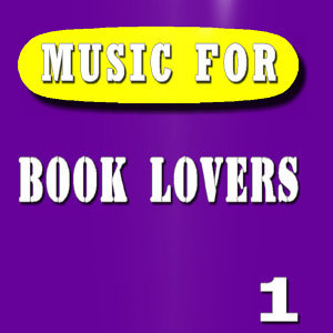 Music for Book Lovers, Vol. 1