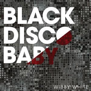 Black Disco Baby