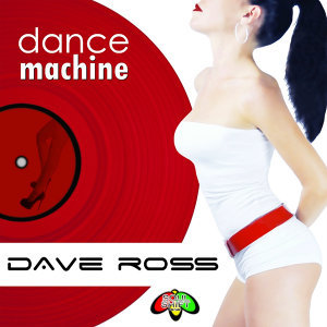 Dance Machine