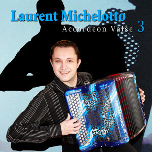 Valse accordéon 3