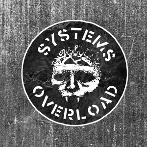 Systems Overload (A2/Orr Mix)