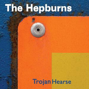 Trojan Hearse