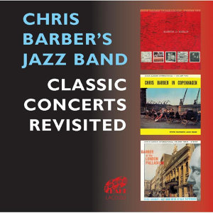 Classic Concerts Revisited