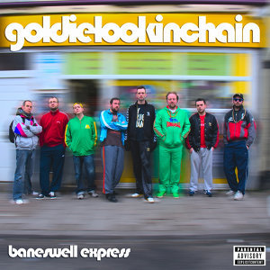 Baneswell Express Vol. 2
