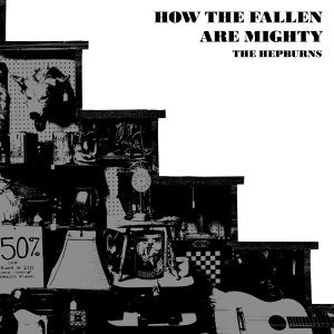 How the Fallen Are Mighty (Loudness War Edition)