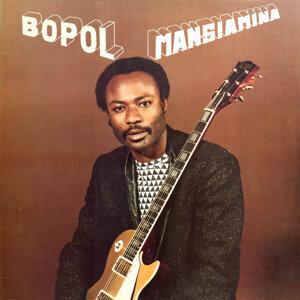Bopol Mansiamina