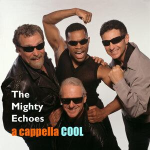 A Cappella Cool