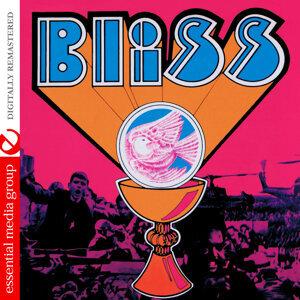 Bliss (Digitally Remastered)