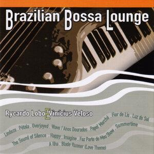 Brazilian Bossa Lounge