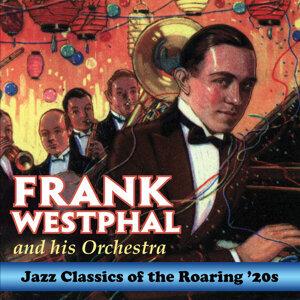 Jazz Classics of the Roaring '20s