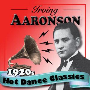 1920s Hot Dance Classics